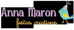 Anna Maron Festas Personalizadas